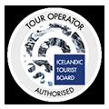 FMS_tour_operator